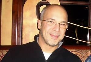 Arthur Soares de Menezes, o 'Rei Arthur' em Miami Foto: Reprodução