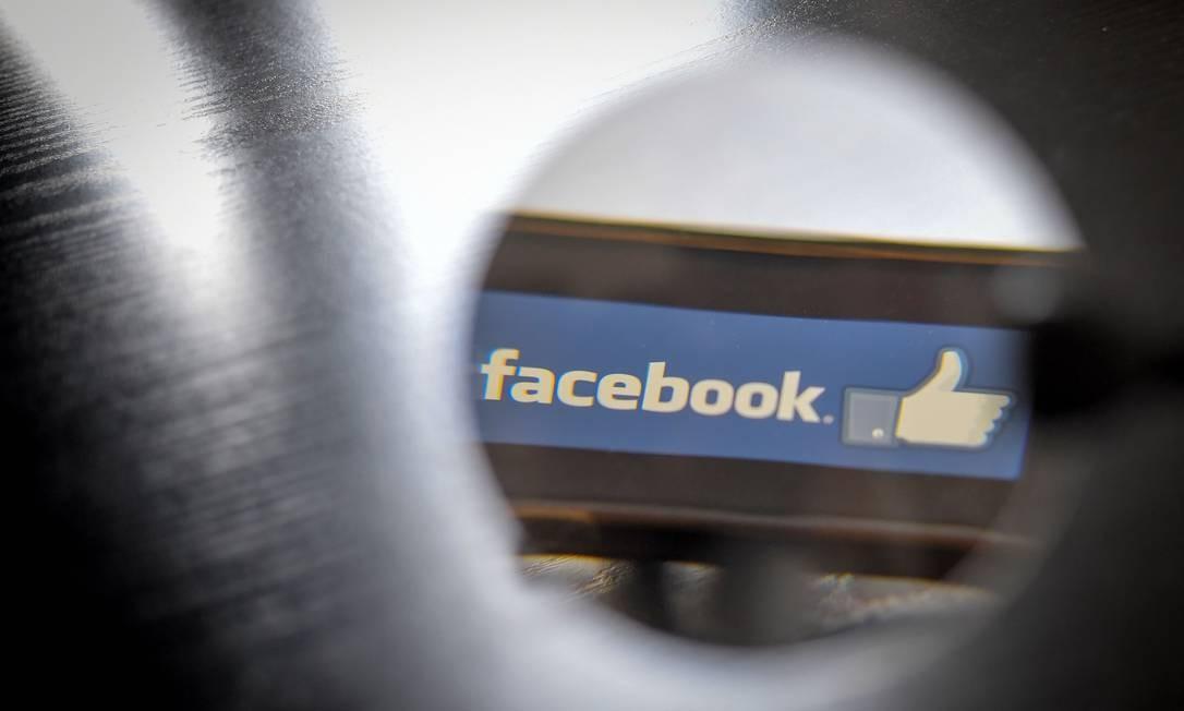 Facebook seria cheio de intrigas como Westeros, disse ex-diretor. Foto: LOIC VENANCE / AFP