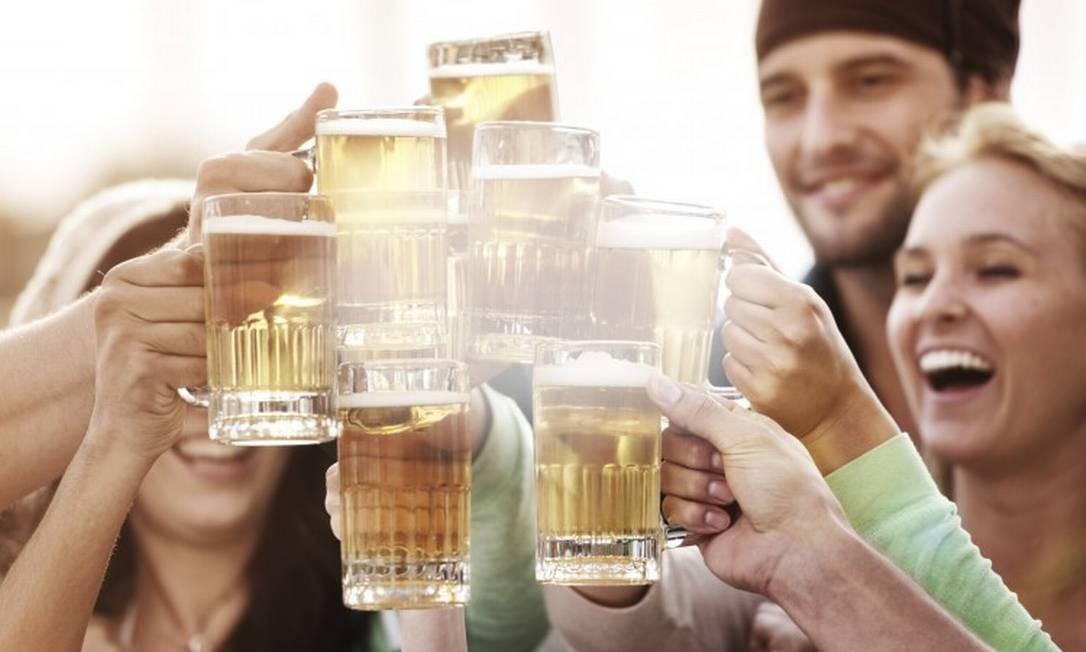 Onde beber cerveja artesanal em capitais brasileiras Foto: Creative Commons