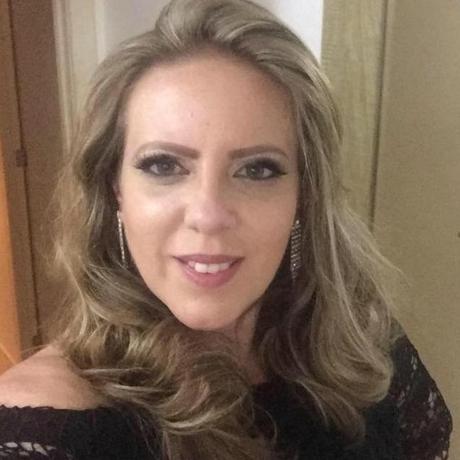 Mariana Nunes foi candidata a deputada estadual Foto: Reprodução