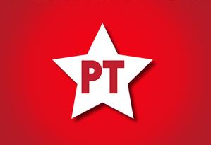 PT tem três nomes para a Prefeitura de São Paulo em 2020 Foto: Reprodução / PT