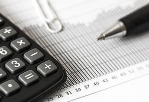 Economistas projetam que crescimento fraco de 2018 pode afetar economia em 2019 Foto: Pixabay