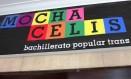 Mocha Celis, a primeira escola trans do mundo vira tema de documentário Foto: Reprodução Internet