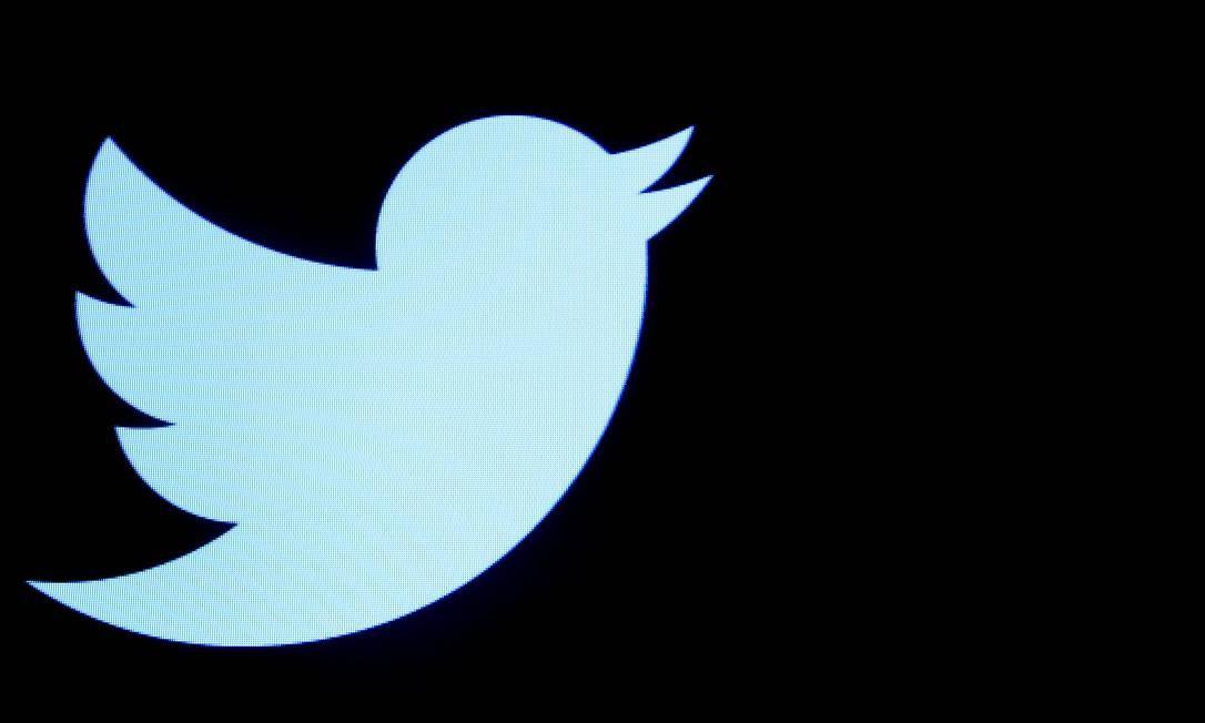 Twitter: rede quer proteger mais a privacidade dos usuários. Foto: Brendan McDermid / REUTERS