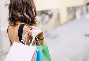 Direito de arrependimento compras feitas fora da loja física foi um dos avanços do CDC Foto: Pixabay