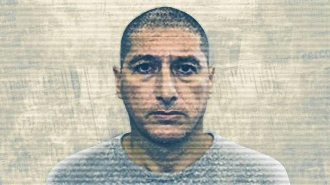 Histórico de atentados: Ronnie Lessa, o sargento reformado indicado pela polícia como principal suspeito Foto: Editoria de Arte