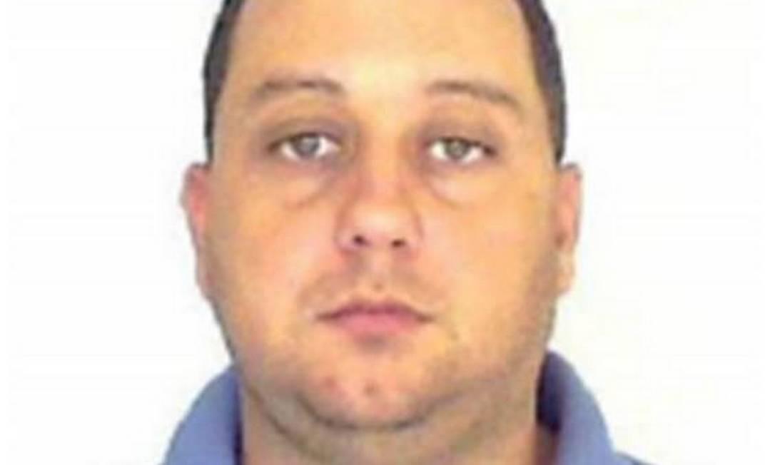 Nome de Elcio Vieira de Queiroz, de 46 anos, consta na relação do TSE como integrante da legenda em situação regular Foto: Reprodução
