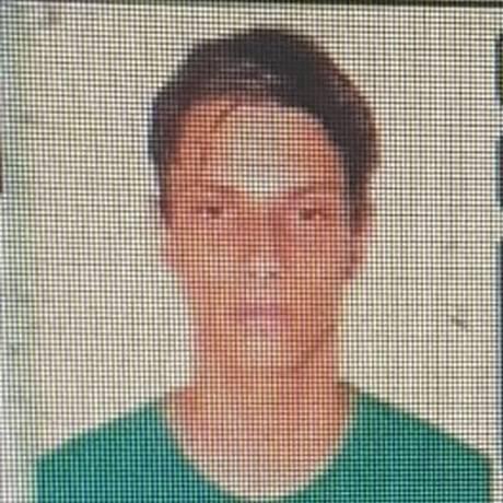 Luiz Henrique de Castro, de 25 anos, é um dos atiradores da escola de Suzano Foto: Reprodução