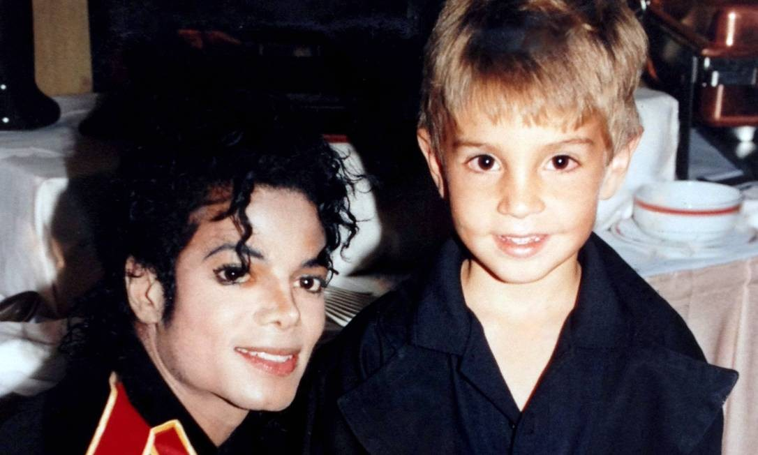 Homenagens a Michael Jackson são canceladas nos dez anos de sua morte