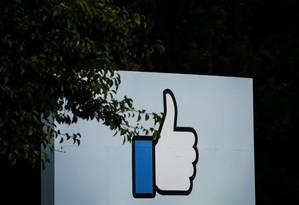 Facebook: problema remonta a 2012 em alguns casos Foto: Reuters