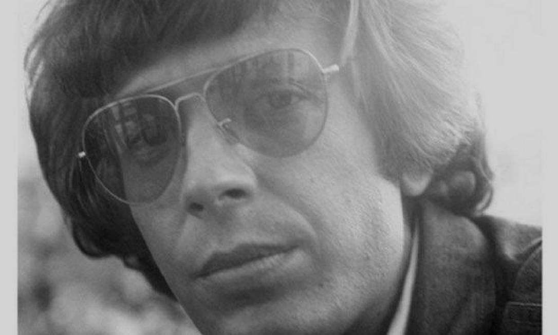 Scott Walker, inspiração para várias gerações de músicos, morre aos 76 anos