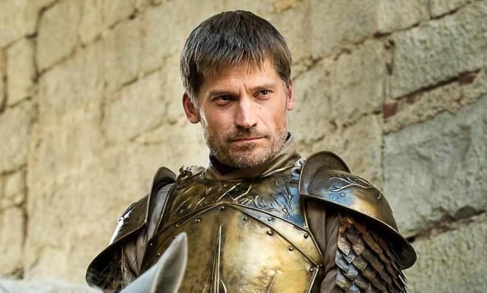 Jaime Foto: Reprodução/HBO