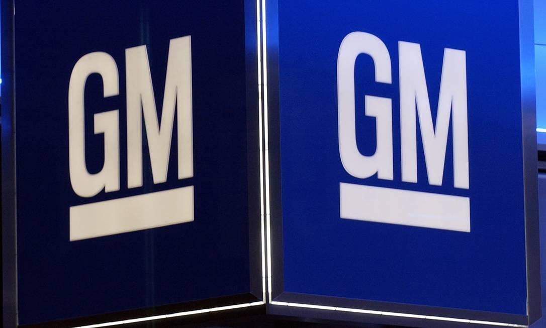 General Motors, Ford e Toyota se unem para acelerar regulamentação de veículos autônomos Foto: / Stan Honda/AFP