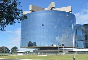 Voto de qualidade é o voto de desempate em julgamentos Foto: Fotoarena / Agência O Globo