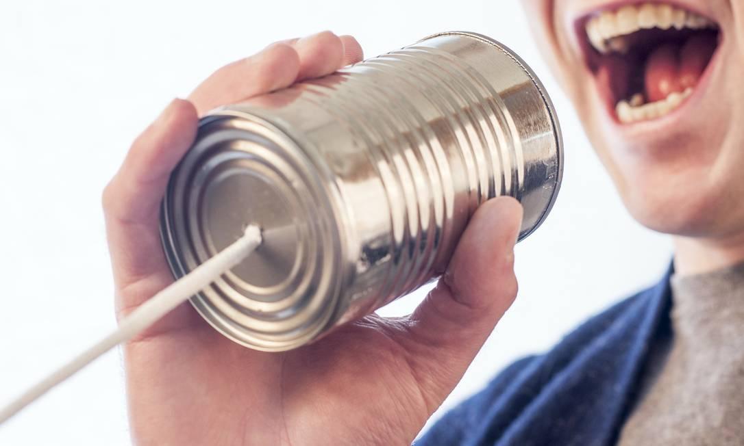 Performance. Inglês nas reuniões é essencial, especialmente em empresas multinacionais e para cargos mais altos Foto: Pixabay