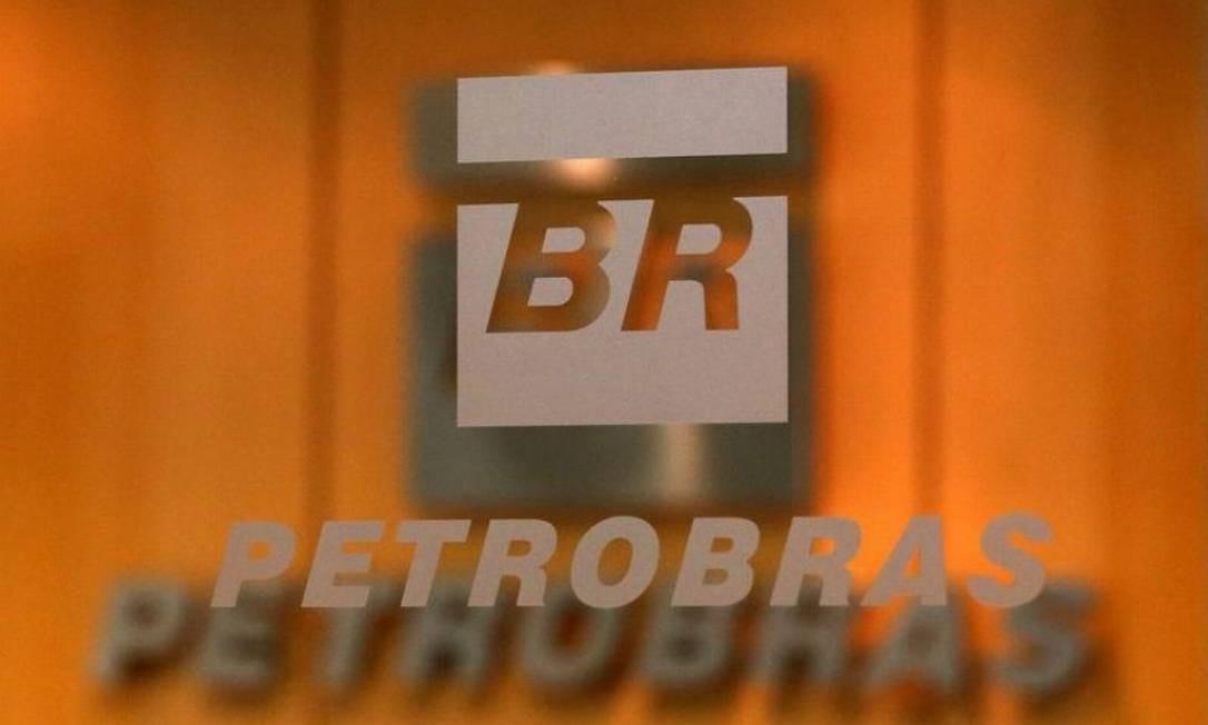 Gasodutos que conectam a área do pré-sal na Bacia de Santos à infraestrutura terrestre Foto: Reuters