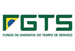 Medida foi publicada hoje no Diário Oficial Foto: Divulgação
