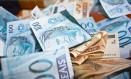 Cerca de 80% das ações dizem respeito a casos de fraudes previdenciárias e utilização indevida de recursos do Fundo Nacional de Desenvolvimento da Educação (FNDE) Foto: Arquivo