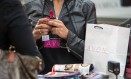 Sul-coreana LG H&H terá participação majoritária na Avon North America Foto: Bloomberg