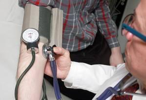 Novo modelo de assistência adotado por operadoras privilegia medicina preventiva e rede articulada de prestadores de serviço (médico, laboratórios e hospitais) Foto: Pixabay
