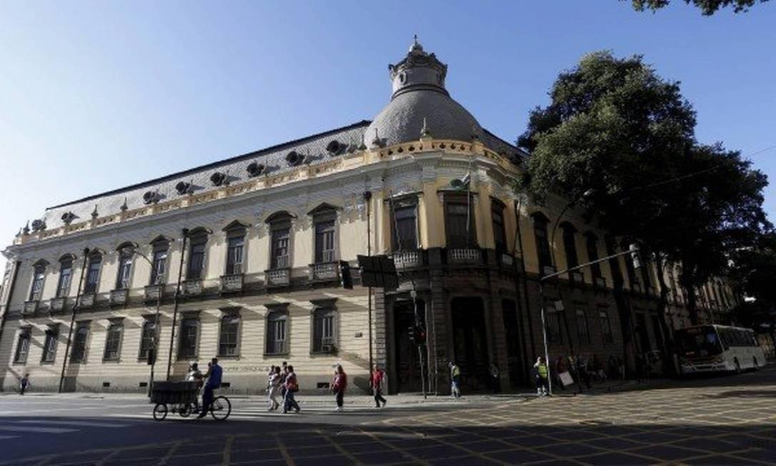 Resultado de imagem para Colégio Pedro II