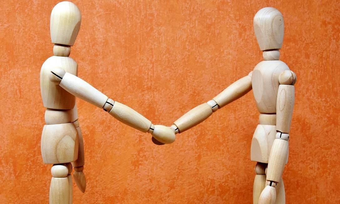 O papel do coaching será debatidos Foto: Pixabay
