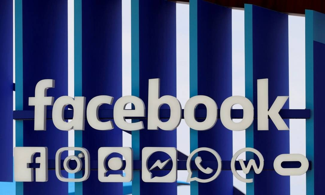 Para o co-fundador, o crescimento da empresa levou Zuckerberg a