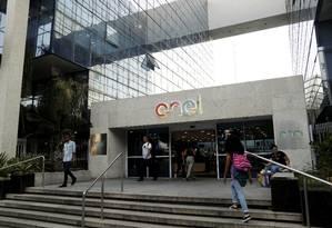 Investigação: na quinta-feira (16), CPI da Alerj irá à Câmara de Niterói recolher denúncias da população Foto: Fábio Guimarães / Agência O Globo