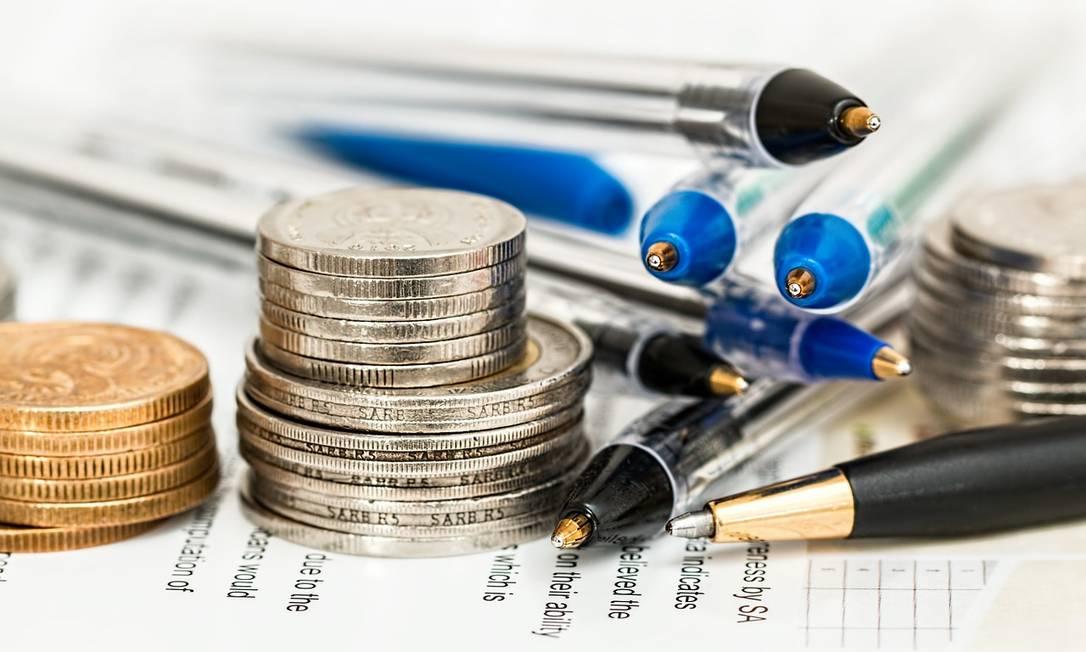 Crédito para o micro e pequeno empresário ficará mais fácil, na expectativa do governo Foto: Pixabay