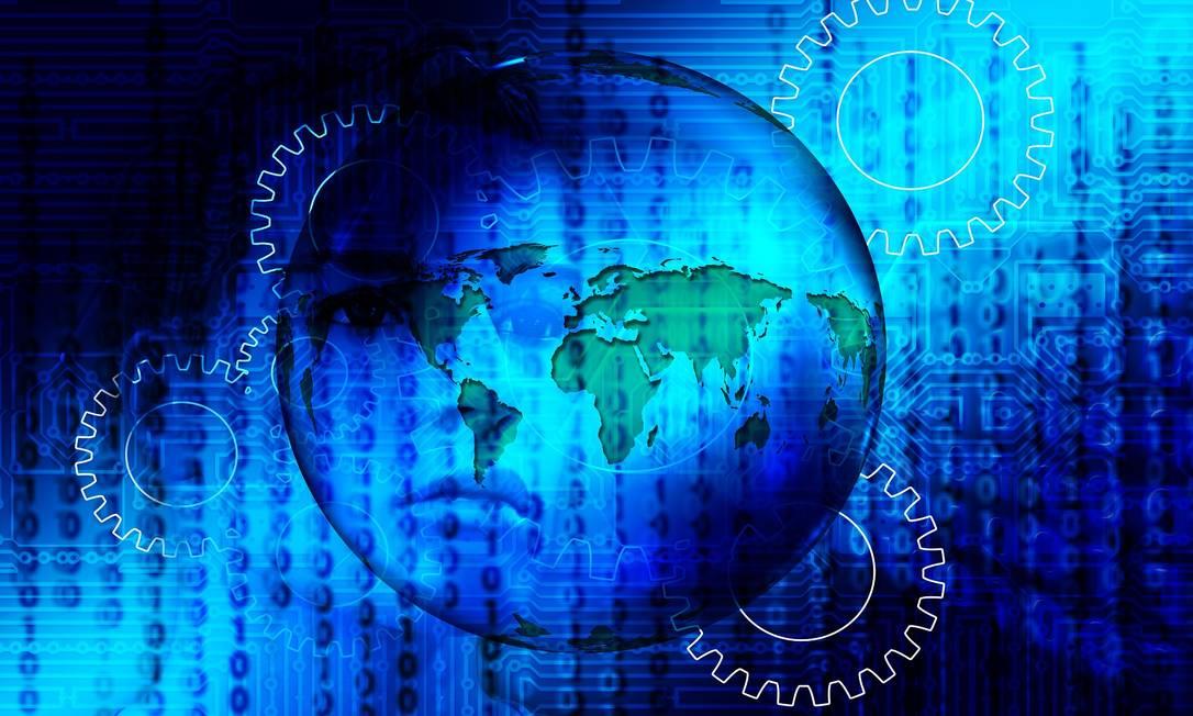 Criminosos usam datas especiais para multiplicar armadilhas para roubo de dados pessoais Foto: Pixabay