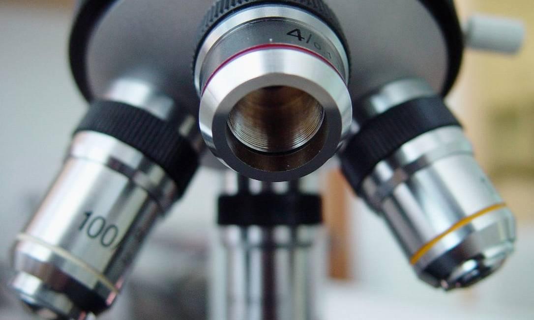Projetos científicos que ganharam R$ 1 milhão abrangem diferentes áreas do conhecimento Foto: Free Images