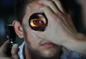 Decisão do STJ garante pagamento de lentes intraoculares a beneficiários de planos de saúde anteriores a 1998 Foto: Pixabay
