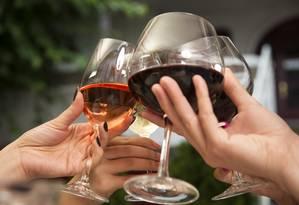 Mulheres produtoras de vinhos serão tema de bate-papo no evento Vinhos de Portugal Foto: Shutterstock