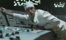 'Chenobyl': minissérie em cinco episódios da HBO reconstitui com minúcia detalhes da vida na União Soviética dos anos 1980 Foto: Divulgação