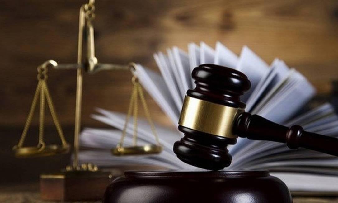 Maiores rendimentos concentram-se nas mãos de titulares de cartório, membros do Ministério Público e do Poder Judiciário Foto: Arquivo