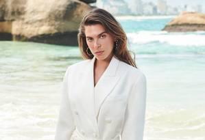 Mariana Goldfarb Foto: Thais Vandanezi