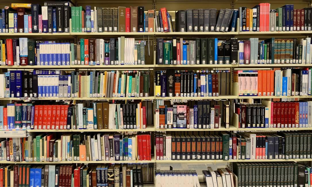O Fies é um programa do Governo federal destinado ao financiamento da graduação Foto: Pixabay