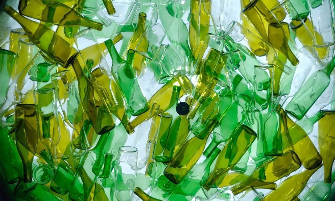 Glossário sustentável Foto: Shutterstock