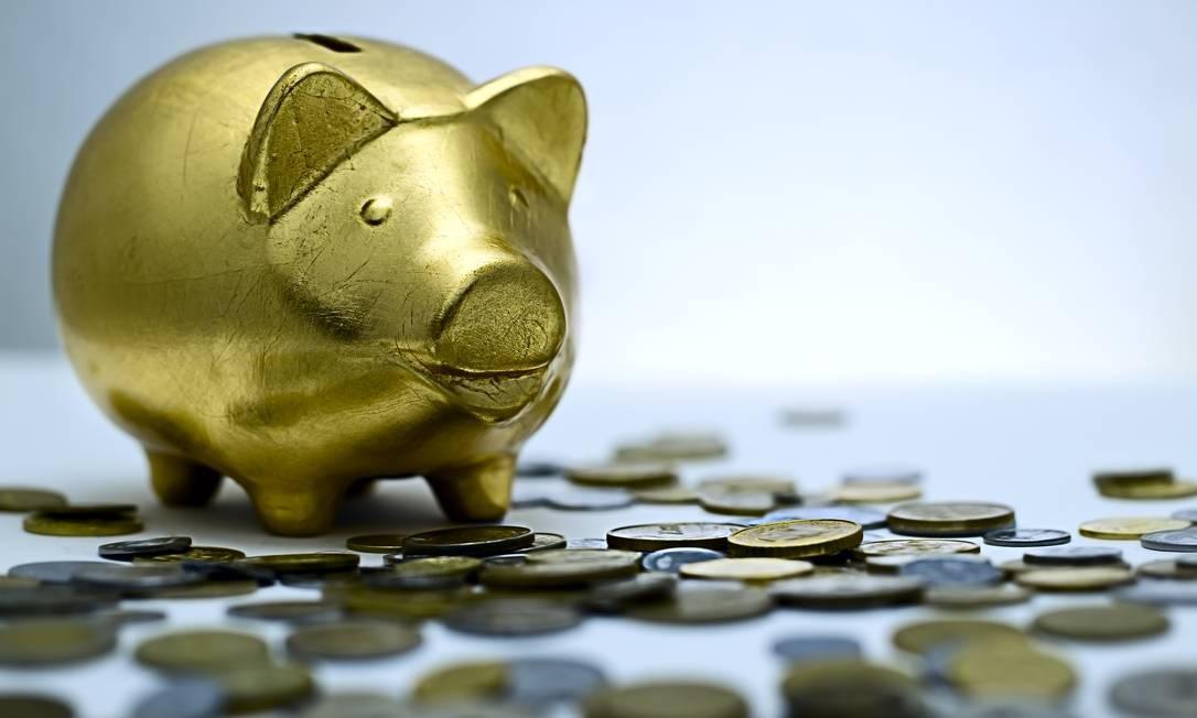 Conhecer o seu perfil de investidor é essencial antes de começar a aplicar Foto: Depositphotos