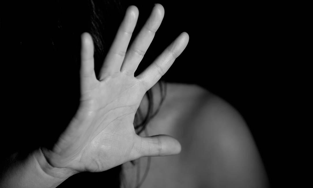 Descrédito, vergonha e desconhecimento são obstáculos no caminho de vítimas de estupro que buscam punição para o crime Foto: Pixabay