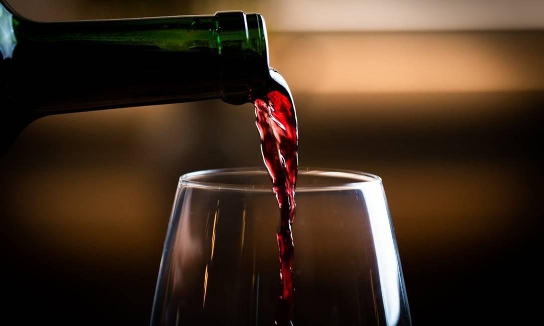 Um fim de semana para conhecer os vinhos do Brasil