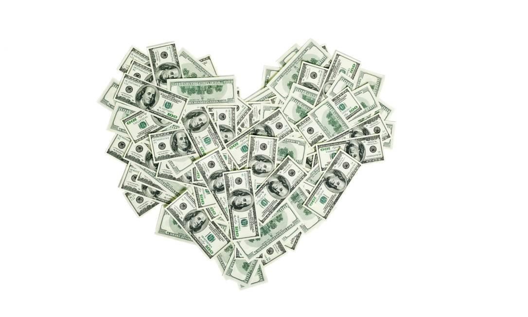 Como conseguir um marido rico? A Escola de elite ensina Foto: Shutterstock