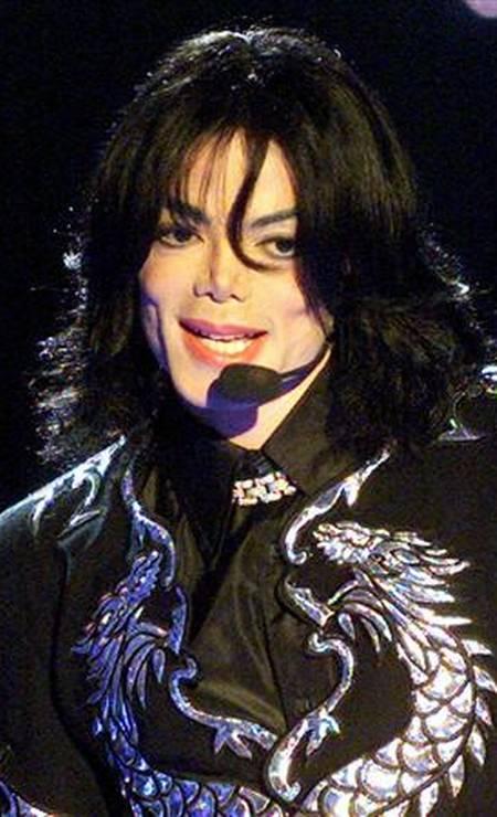 """Michael Jackson foi considerado """"artista espetacular"""" pelo presidente norte-americano, Barack Obama - 26/06/2009 Foto: Reuters"""