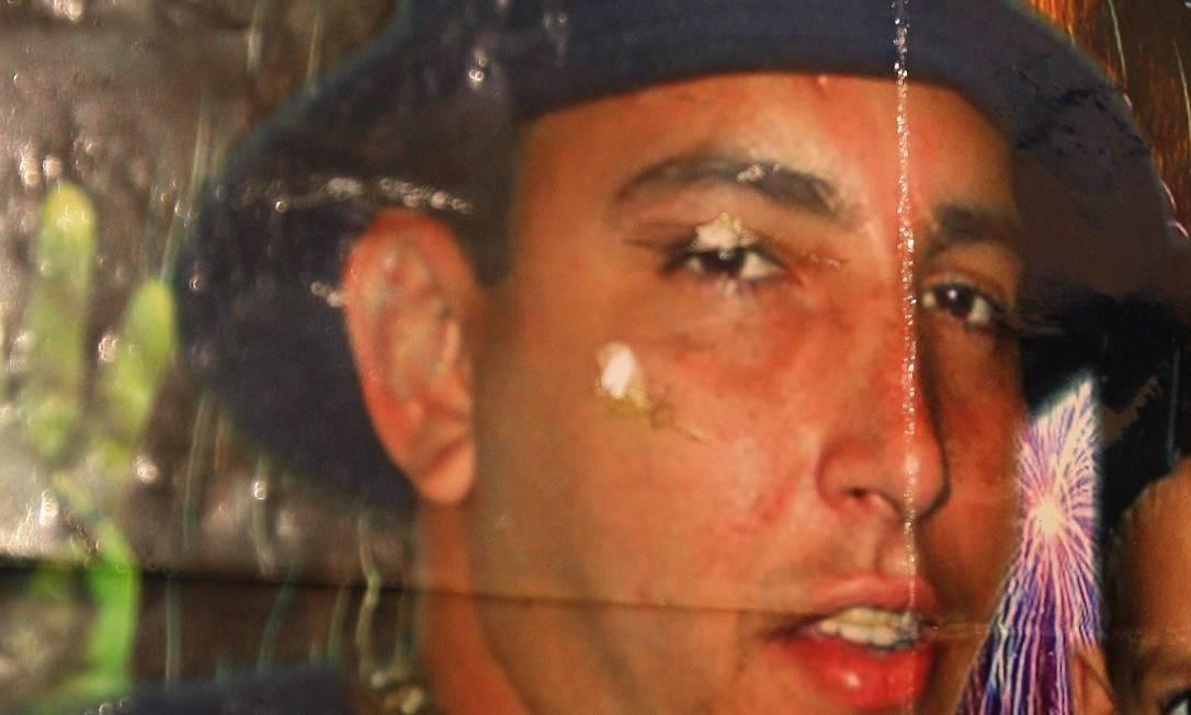 Quem era Fernandinho Guarabu, o traficante que comandou por mais tempo a venda de drogas em uma favela no Rio