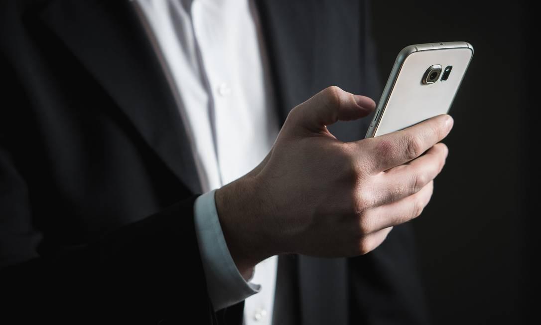 Investigação pretende identificar se a Anatel ou as operadoras de telefonia tiveram alguma responsabilidade em falhas Foto: Arquivo