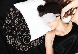 Terapias para dormir Foto: Shutterstock