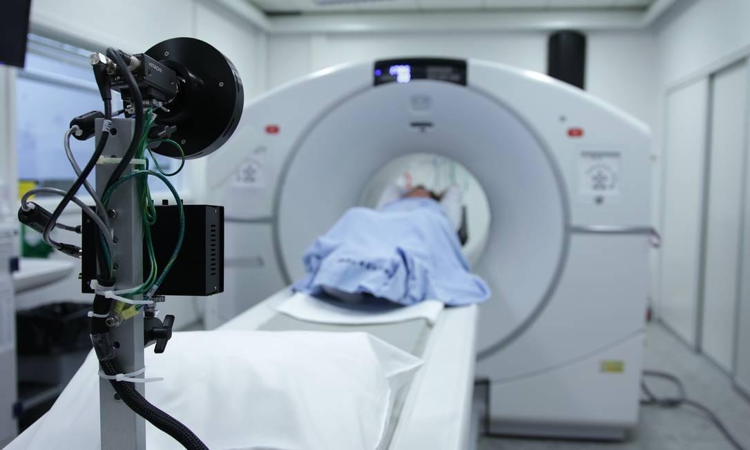 Exames complexos poderiam ficar fora da cobertura de planos de saúde: consumidor teria que recorrer ao SUS Foto: Pixabay