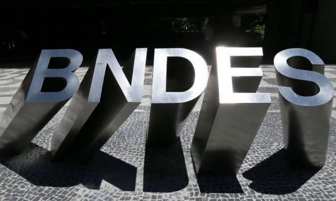 Lula é acusado de atuar para o aumento de crédito do BNDES à Odebrecht Foto: Reuters
