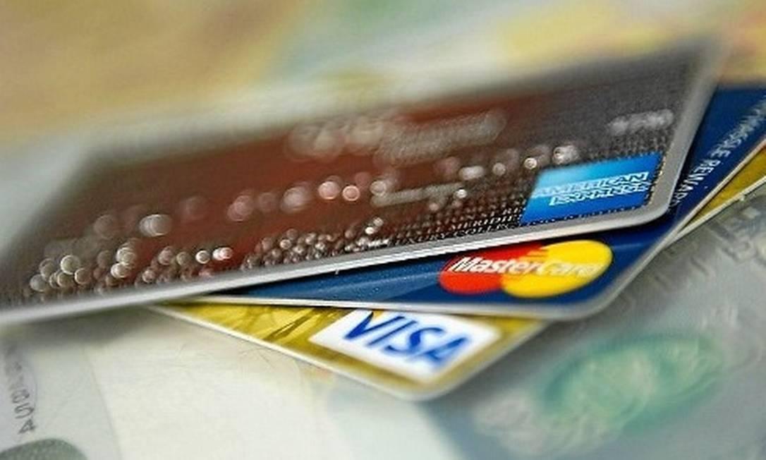 A redução da taxa de juros no cheque especial foi de 101,7 pontos percentuais nos últimos 12 meses Foto: Arquivo