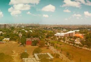 A universidade Federal de Pernambuco está entre as insituições que sofreria o corte Foto: Reprodução/ Facebook